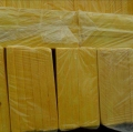防火玻璃棉氈墻體保溫玻璃棉板玻璃棉條