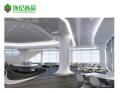 廣東粵魯湘GRG異型構件定制裝飾材料