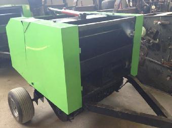 垃圾桶 垃圾箱 340