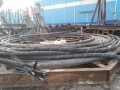 鄭州回收廢銅廠家