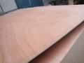 超平E1級家具板全桉家具板膠合板多層板