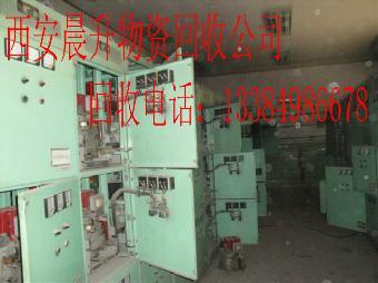 电炉变压器,整流变压器,调压变压器,,特种变压器及各种高,低压配电柜