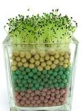 昆明陶粒质量保障,谊诚诚信经营种瓜得瓜,种豆得豆,