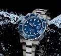 利辛哪里有回收天梭手表 高价回收美度手表