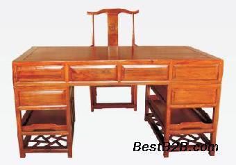 顺义实木家具回收顺义二手实木家具回收顺义红木家具论坛网站图片