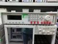 供应安捷伦81110A MHz脉冲