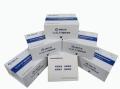 人單核細胞趨化蛋白1(MCP-1)ELISA試劑盒