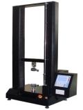 HT-3040橡胶拉伸试验机