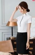 现货西裙供应广州天河区龙洞区域,修身版型西裙大量批