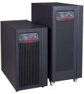 安慶銷售山特UPS電源各種型號