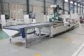 辽宁全自动裁板机 提供家具机械企业