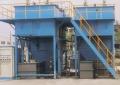 云南五金廠電鍍廢水處理工藝、電鍍含鉻廢水處理設備