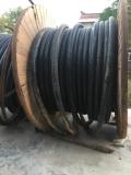 肥鄉縣3*95電纜回收國慶節正常上班