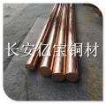 CuCo2Be-F50 鈹銅