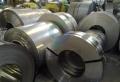沉淀硬化不銹鋼帶廠家耐腐蝕177ph帶材優質貨源