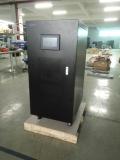 寶蘭特Apollo-M系列科室儀器UPS電源