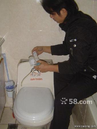 南通市专业马桶安装,抽水马桶漏水维修