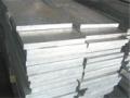 批發5042鋁板材 5042鋁棒料