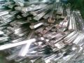 北京廢錫回收 北京錫條回收