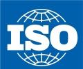 企業ISO體系認證初審監督復評指的意義