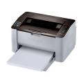 大連二手辦公設備出售,二手打印機復印機