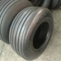 11L-15玉米收割機輪胎 農機具輪胎
