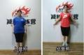 减肥训练营-武汉基地告诉你这些减肥小知识真假难辨