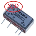 S206ZL固態繼電器希曼頓XIMADEN可控硅模