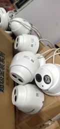 上海監控攝像頭回收