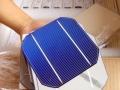 天津太阳能电池硅片回收
