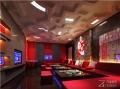 北京設計質量可靠珍意美堂北京設計公司服務更完善
