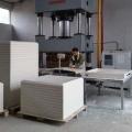 阜陽45立方消防水箱質量保證優惠