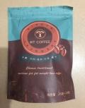 豹紋瘦身咖啡MT豹紋小蠻腰咖啡廠家一件代發