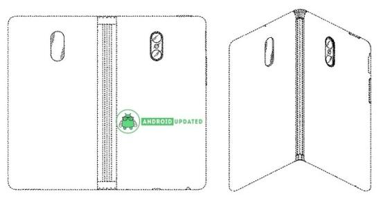 传OPPO注册新商标Enco 或为折叠屏手机系列