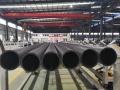 赤峰鋼骨架塑料復合管生產廠家