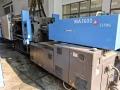 海天注塑机MA360吨伺服卧式海天二手注塑机 出售