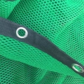 洛陽防塵網A洛陽柔性防風抑塵網價格A柔性防風抑塵網