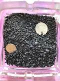 贛州建筑陶粒,贛州回填陶粒,贛州陶粒市場