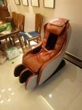 太原生命動力LP590S迷你椅批發銷售