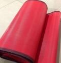 耐高溫熔噴布專用網簾優惠促銷
