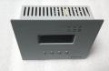 直流屏監控模塊PSM-A20全新原裝備品供應
