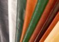 廣東止滑革生產廠家 樣式多樣支持定制 廠家直供