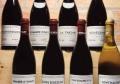 1982年踏雪紅酒回收價格值多少錢支貼時報價