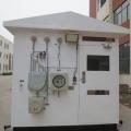 正壓型防爆分析小屋材質-正壓型防爆分析小屋型號