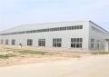 東莞清溪鋼結構裝修,博煜裝飾公司分析鋼結構預算問題