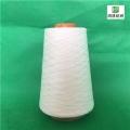 环绽纺涤棉纱10支14支16支现货意彩app供应