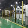 機械設備護欄網 機械設備護欄網生產廠家