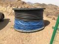 武都铝导线回收