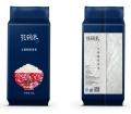 供应花碗米五常稻花香大米有机