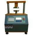 HT-8004包装箱边压测试机